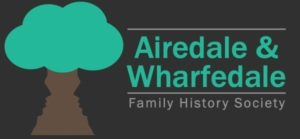 A&WFHS- Murder in the Victorian Family @ Keighley Local Studies Library | England | United Kingdom